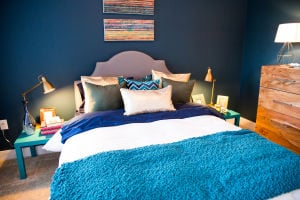 Ten home decor trends for your rental