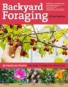 """Backyard Foraging"" (Storey Publishing)"