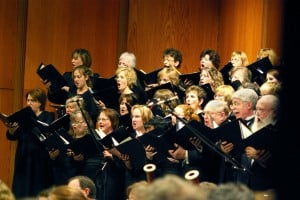 Northwest Indiana Symphony Youth Orchestra  to entertain in seasonal concert