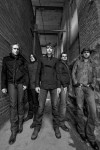 3 Doors Down set to rock The Venue in Hammond