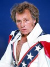 OFFBEAT: Evel Knievel remembered and honored with new museum exhibit