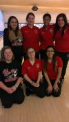 T.F. North, T.F. South bowlers survive to fight another day