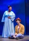 OFFBEAT: Chicago Shakespeare production of 'Pinocchio' grows on you 