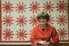 Jane Walsh-Brown