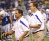 Colts face more QB questions after another loss