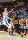 030714 Marian Catholic vs Geneva 2.jpg