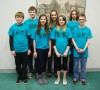 Battle of the Books competition a success