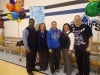 Crete school wins $50K from U.S. Cellular