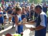 Highland, Indiana Dew claim NSA World Series titles