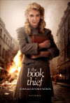 the-book-thief-BOOKTHIEF-DIGITAL_1SHT_FINAL_rgb.jpg