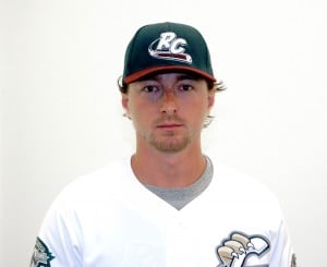 RailCats fall on ninth-inning homer