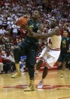 No. 7 Hoosiers hold off No. 13 Spartans
