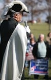 Clergy-led rally stokes attack on health care mandate