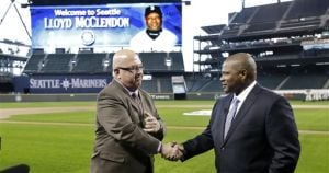 McClendon finally lands managerial job in Seattle