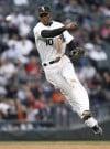 Ramirez, White Sox finalize $32.5 million deal
