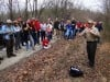 Free guided hikes Jan. 1 in parks in all 50 states