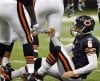 AL HAMNIK: Bears are who we feared they were -- simply average