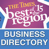 Best of Business Directory