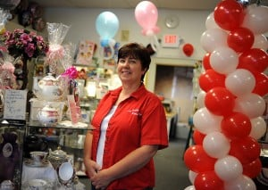 Helium shortage worldwide affects local businesses