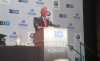 VIDEO: Illinois coach Ron Zook at Big Ten Media Days