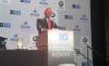 VIDEO: Illinois coach Ron Zook at Big Ten Media Days
