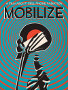 """Mobilize"" DVD Documentary"