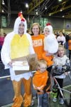 Local Events Promise Thanksgiving Fun for the Whole Family (3)