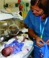 Neonatal Care: Special technology dedicated to saving the youngest and most fragile