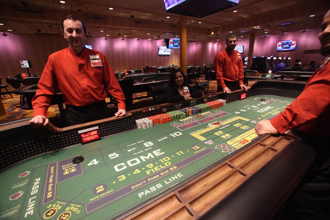 Ameristar casino sale casino gambling macintosh online