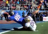 Boise State wins Vegas Bowl, beating Washington