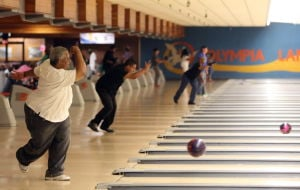 As leagues decline, bowling centers look for new ways to make money