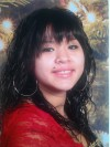Teen reported missing, may be in Gary's Black Oak area