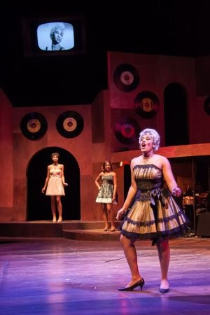 'Chicago's Golden Soul' a sure hit at Black Ensemble Theater