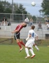 Nationally ranked Lake Central boys soccer team improves to 6-0