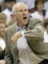 Popovich: Unraveled Spurs 'reached our limit'