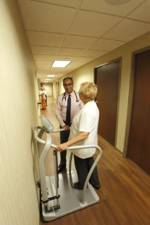 Bariatric surgery a viable option for significant weight loss