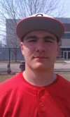 Crown Point edges Mount Carmel in baseball