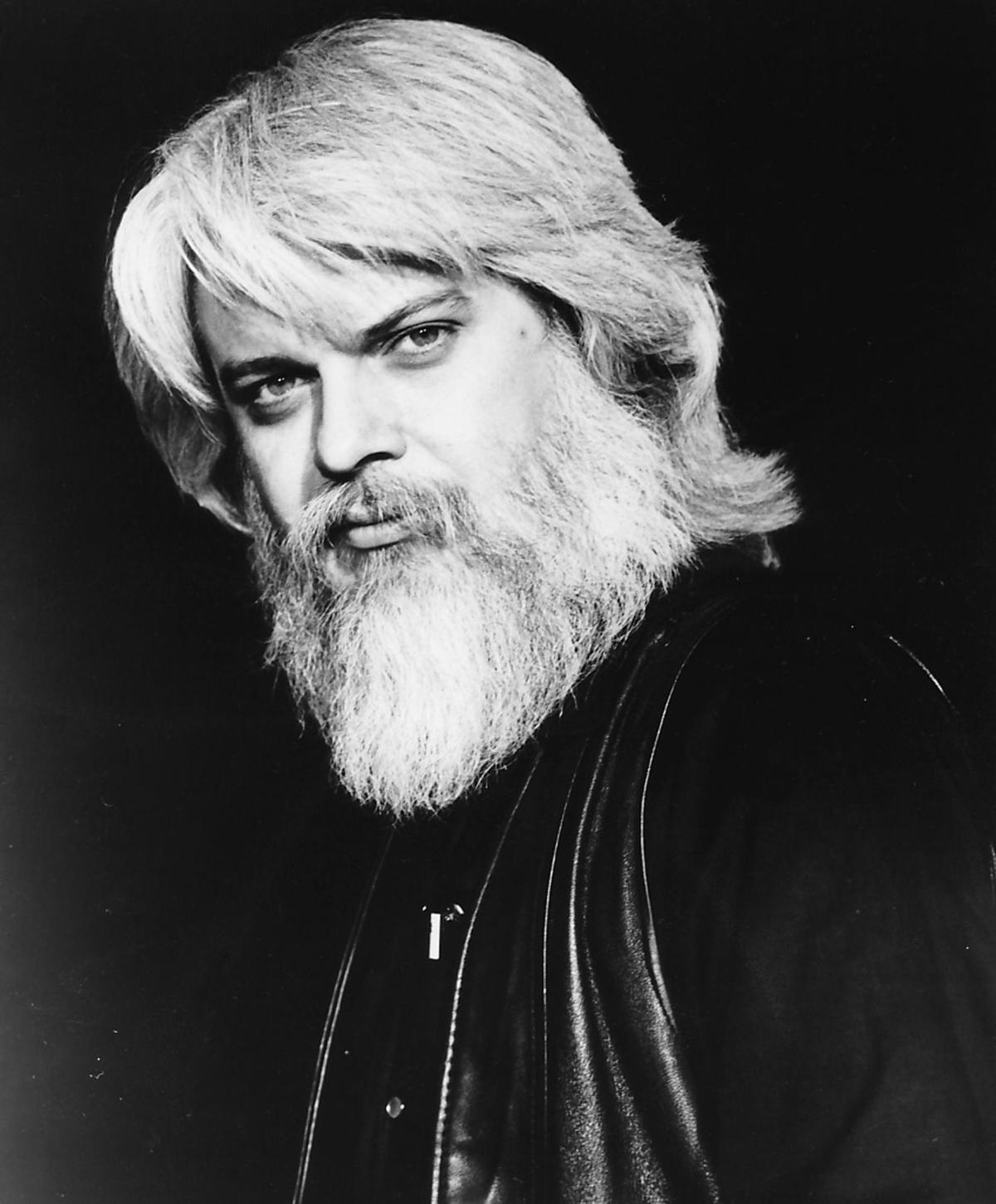 Leon Russell An Early Encounter 219 Nwitimes Com