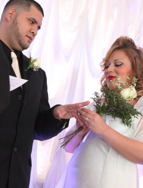 alberts weddings uploadedimages nwitimescom