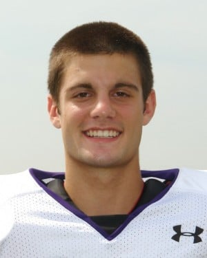 The Times 2011 All-Area Football Team