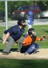 Summer job openings at Valpo Parks Discovery Camp and Youth Baseball Programs