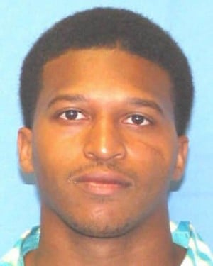 Chicago man sought in Highland homicide arrested in Georgia