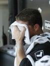 Peavy still not up to keeping Sox in the hunt