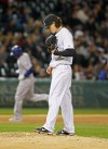 Chen, Royals too tough for White Sox