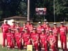 Shock win 14-year Northern Indiana title