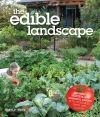 Edible Garden 5