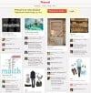 Pinterest inspires fervor for sharing interests, DIY projects