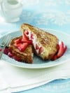 Host a Deliciously Fresh Brunch