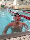 T_F_swimmer_Thomas_Kotel.jpg