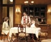 "Neil Simon's ""Broadway Bound"" at Drury Lane Theatre"